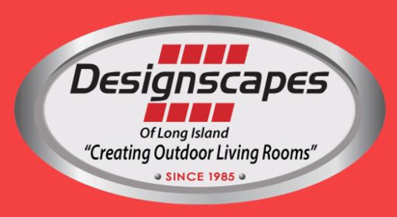 DESIGNSCAPES-LOGO