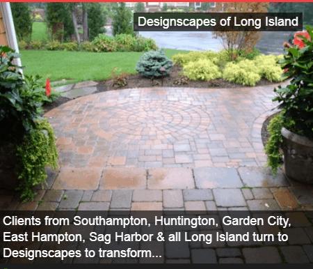 Best landscape designer