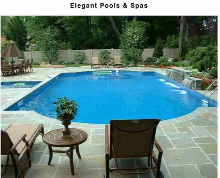 Elegant_Pools_&_Spas_Long_Island_NY