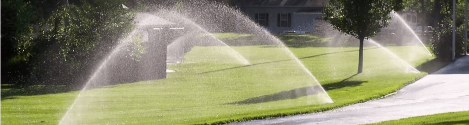 BLOG Fall Lawn care tips on long Island
