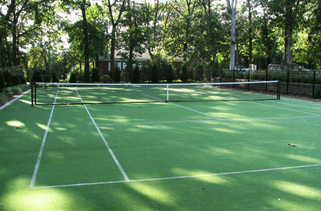 Home_Tennis_Courts long island