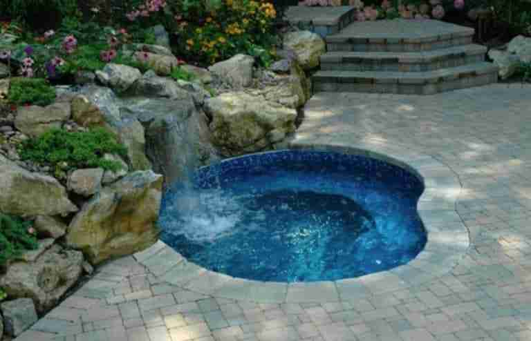 Hot_tub_design_Selden