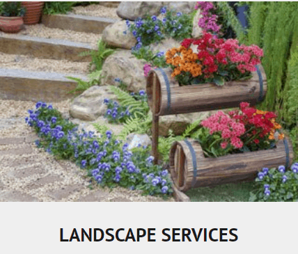 Landscape-Design_services-Suffolk County ny