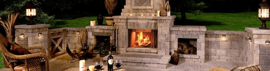 Outdoor_Living_Fire_Places_&_Fire_Pits_