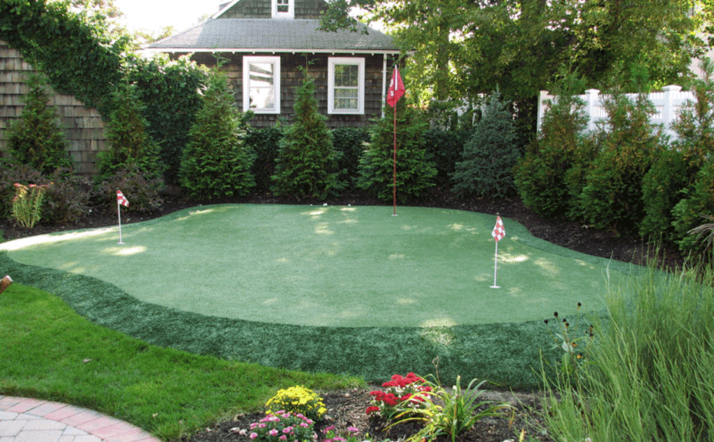 Personal_Putting_Greens_for_Your_Home_or_Business-Long Island