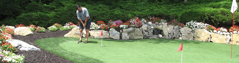 Personal_Putting_Greens_for_Your_Home_or_Business_
