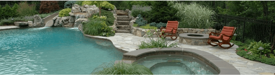 BLOG Personalized Biodesign Naturally Sculpted Swimming Pools