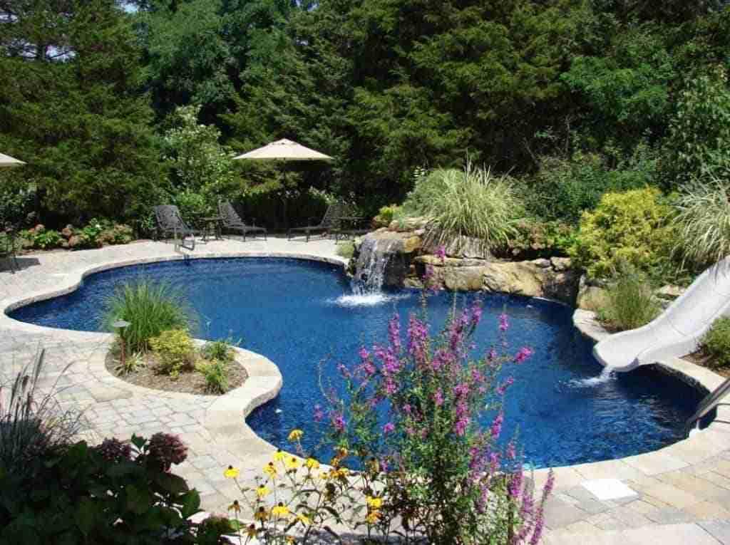 Swimming_Pool_Design_Hauppauge