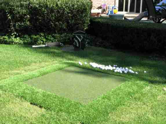 synthetic_grass_tee_box