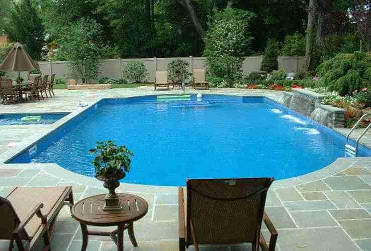 Sayvill-swimming-pool